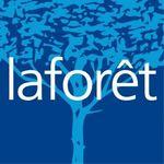 LAFORET Immobilier - JMC